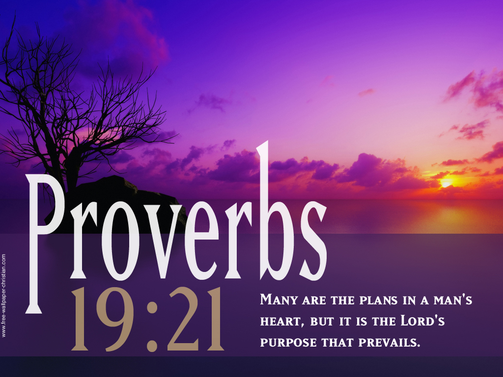 Proverb Quotes From The Bible. QuotesGram