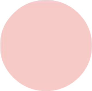 2016 color of the year rose quartz pantone