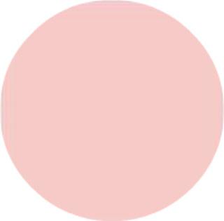 2016 color of the year rose quartz pantone