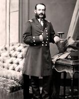 » Miguel Grau, destacado patriota peruano