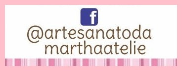 Visite minha página no Facebook
