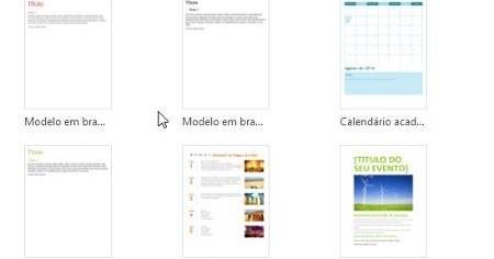 Como editar um pdf