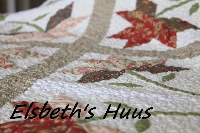 Elsbeth's Huus