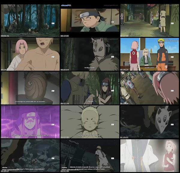 Naruto Shippuden Pelicula 6: Road to Ninja [DVDRIP][MP4][Coreano/Sub/ESP][MH] NS_RTN_%5BPRAYNF%5D