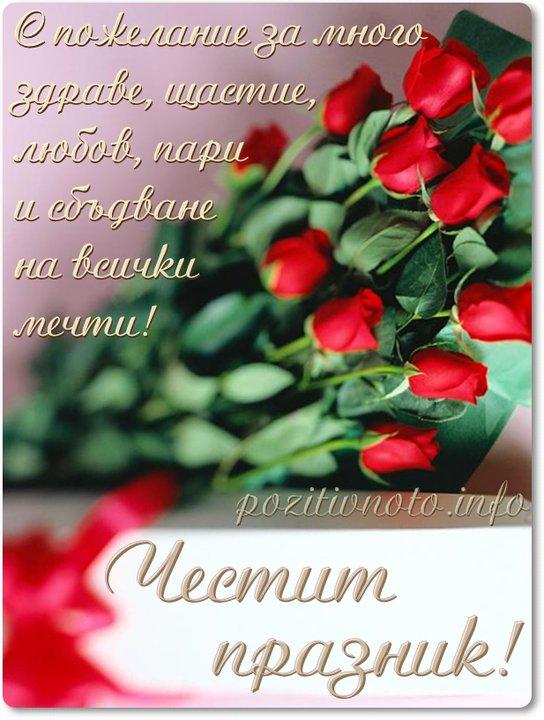 фильмы  экранизации детективных романов Татьяны Устиновой