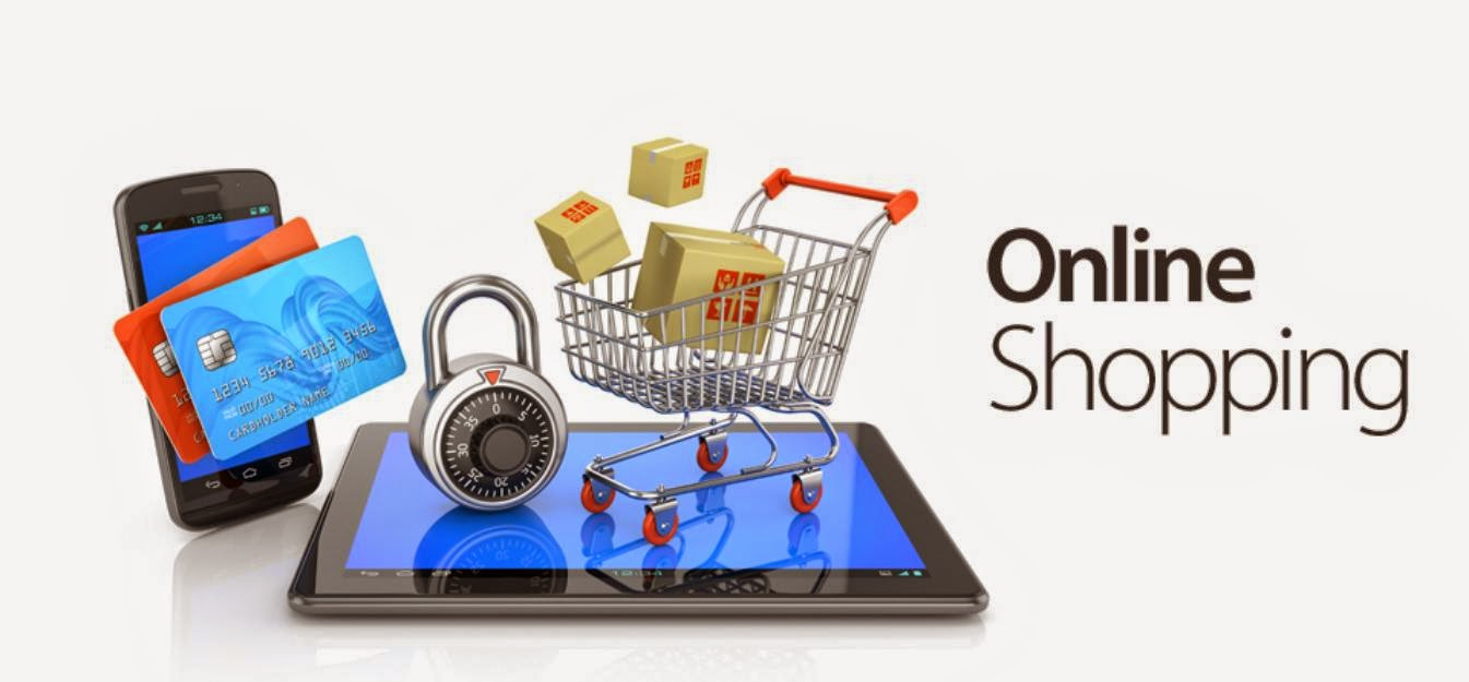 Advantages disadvantages of online shopping online for The best online shopping