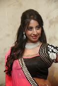 Sanjana latest glamorous photos-thumbnail-2
