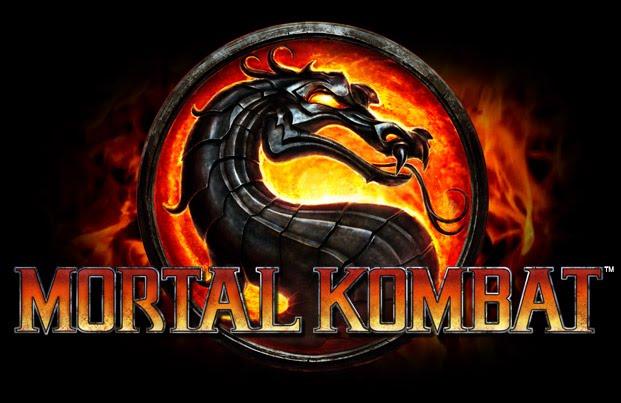 mortal kombat 2011 reptile wallpaper. reptile mortal kombat 2011