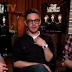 Exclusive interview with comedy rap group Lonely Island