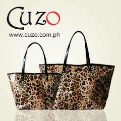 Shop Cuzo Bags