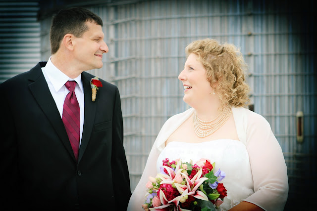 Wedding Photography Lafayette Indiana