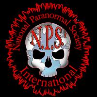 Representative N.P.S