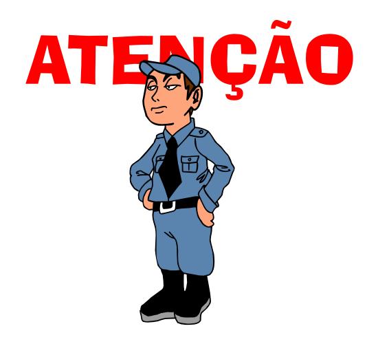 Projeto que autoriza ao Governador do Estado de São Paulo para a aquisição de viaturas e equipamentos para as Guardas Municipais, é aprovado na Comissão de Segurança Pública da Assembleia do Estado de São Paulo