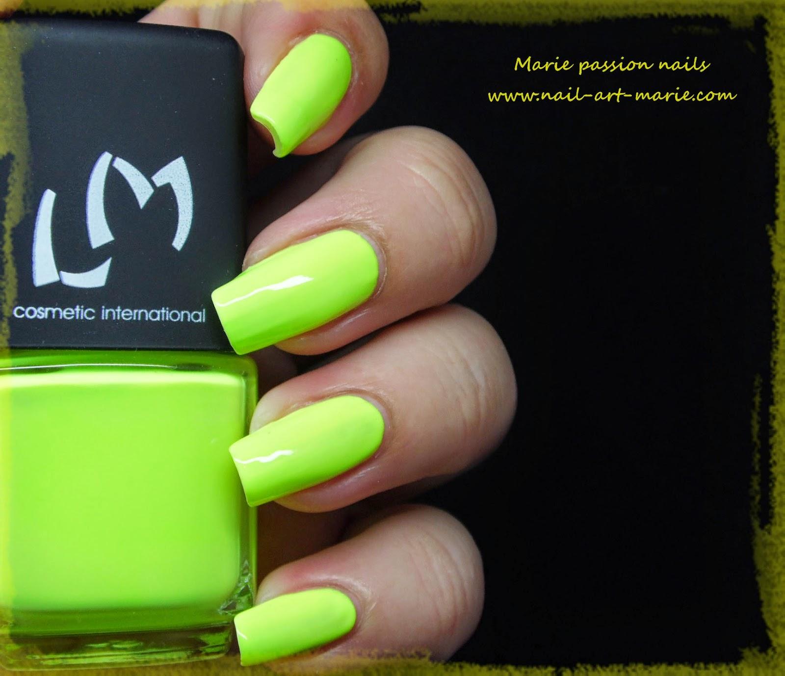 LM Cosmetic Yellow Submarine3