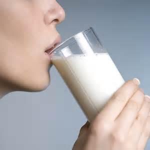 Calcium : Quand vous le prenez, ça marche