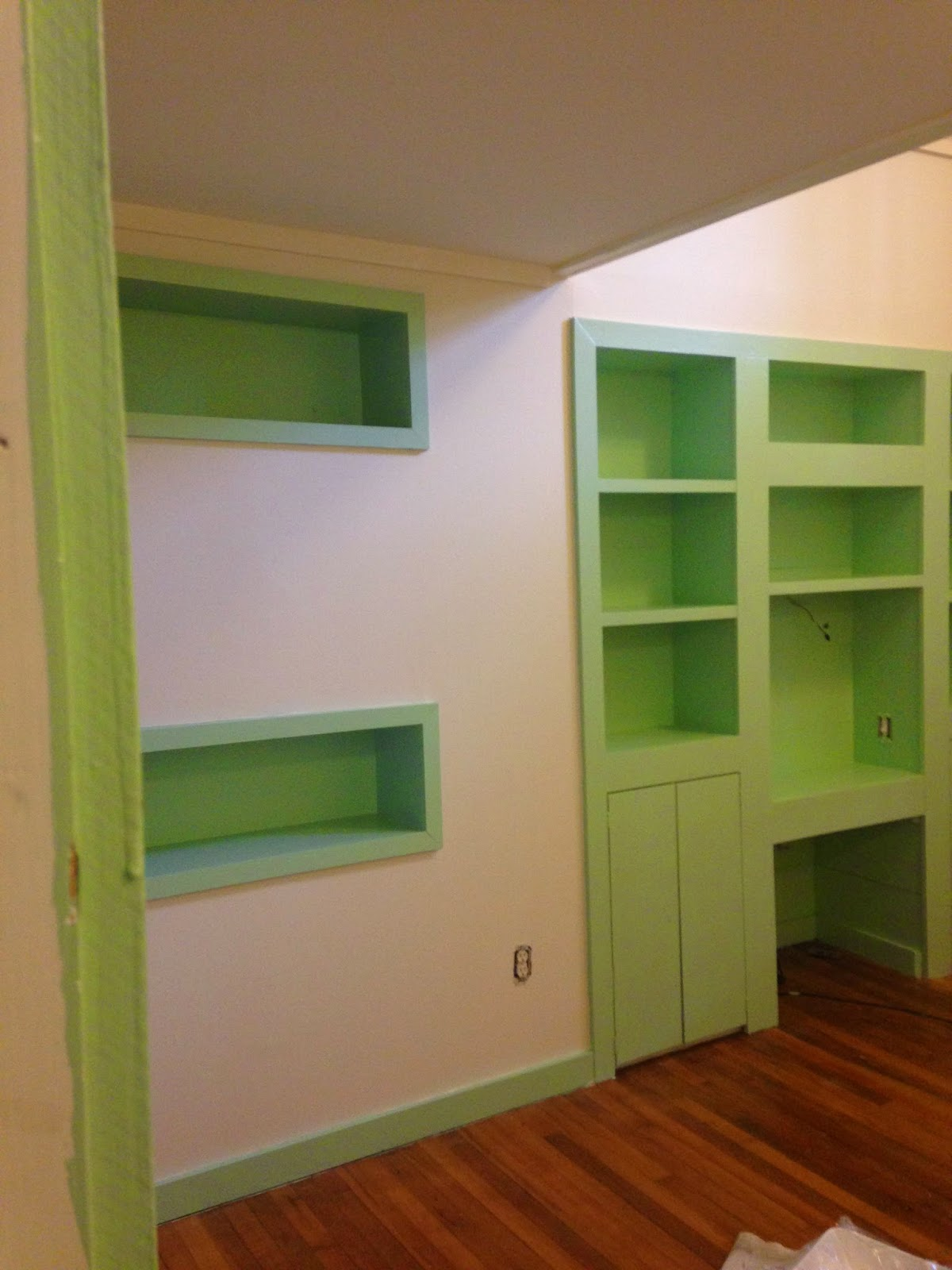 100 Painting The Walls Best 25 Diy Wall