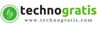 technogratis