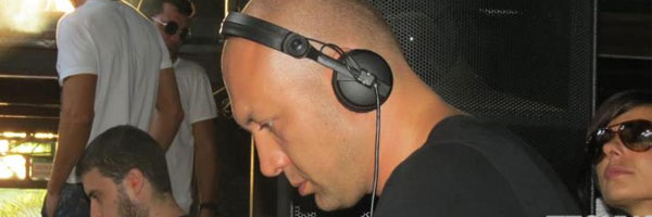 Marco Carola - Live @ Music On Ibiza - 03-08-2012