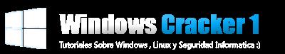 Programas Gratis - Windowscracker1