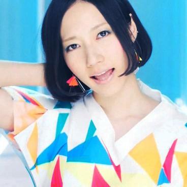 2014年話題の耳かけボブ♥が可愛い芸能人・女子ヘアスタイル50連発!