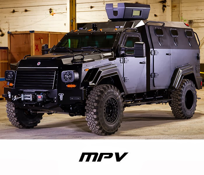 terradyne armored vehicles prices autos post. Black Bedroom Furniture Sets. Home Design Ideas