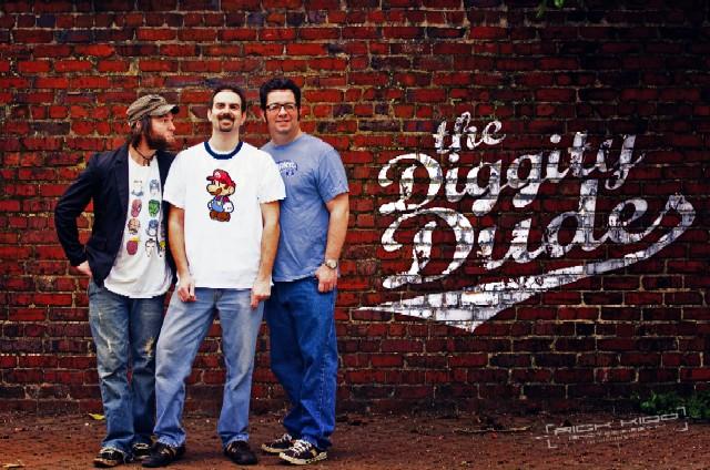 Brick Dudes5