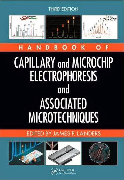 http://www.kingcheapebooks.com/2015/03/handbook-of-capillary-and-microchip.html