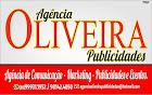 Agência Oliveira Publicidades - Tauá/Ce. 9.9931-1952