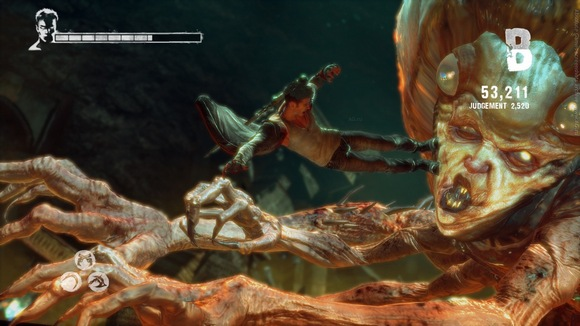 dmc-devil-may-cry-pc-game-screenshot-review-5