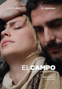 El Campo – DVDRIP LATINO