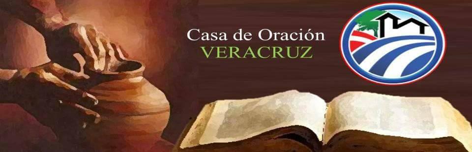 Casa de Oracion Veracruz