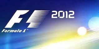 Download Formula 1 2012 Final Free