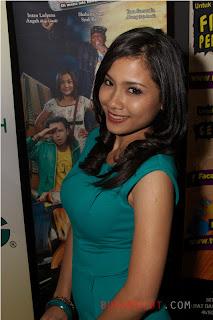 Gambar Bogel my hot best friend   Melayu Boleh.Com