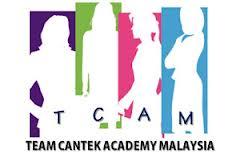 Team Cantek Academy Malaysia (TCAM)