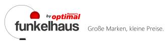 http://www.funkelhaus.de/
