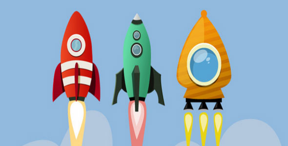 Free Download WP Rocket v2.6.13 WordPress Cache Plugin