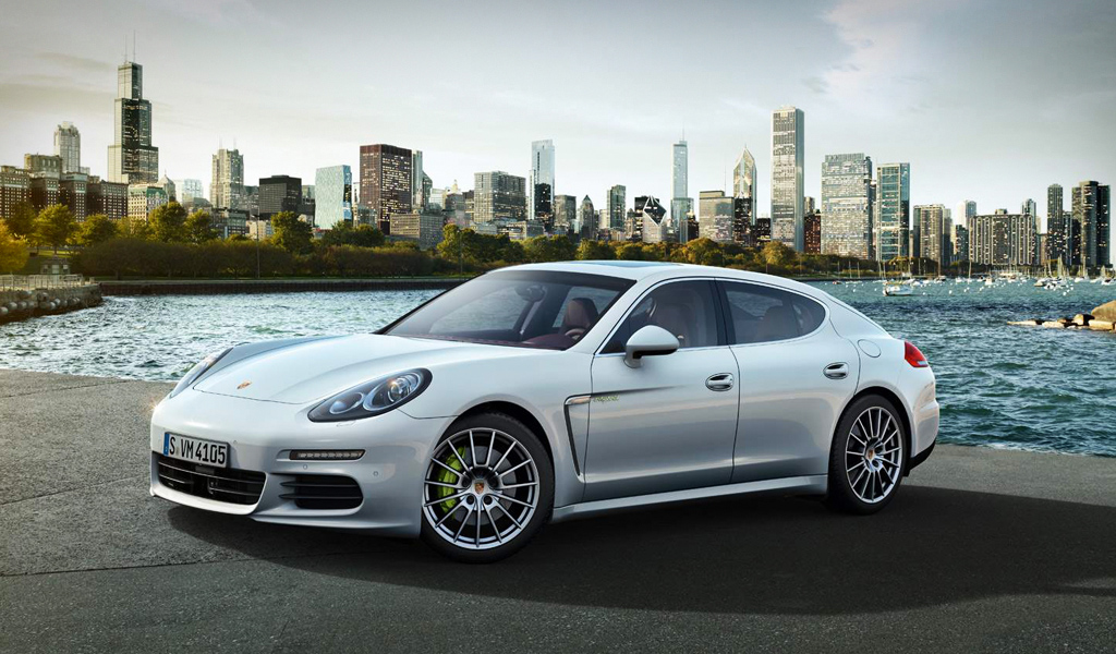 Porsche+panamera+s+e-hybrid
