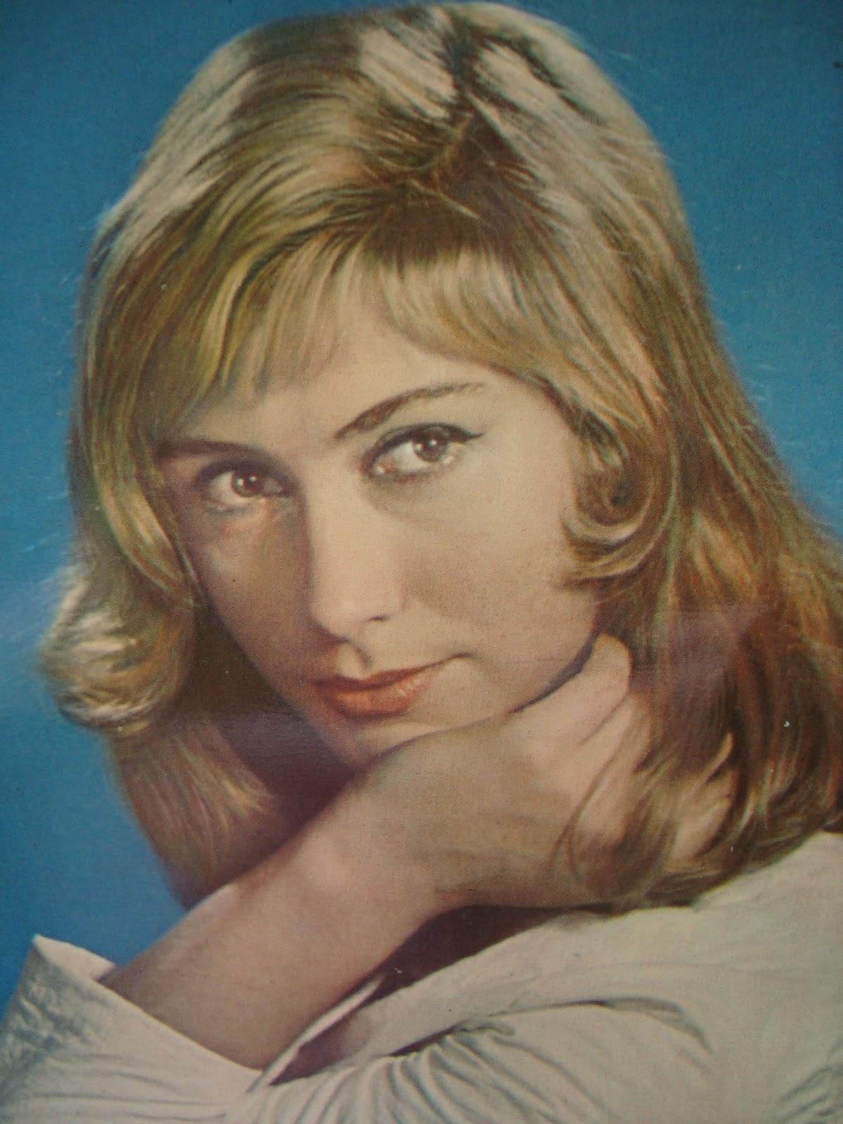 Фото ирины мирошниченко в купальнике 16 фотография