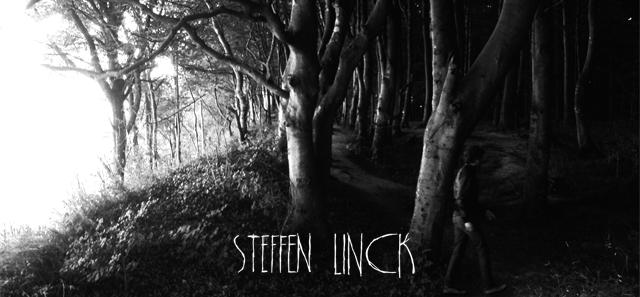 Steffen Linck