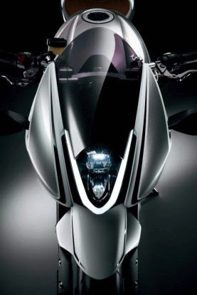 suzuki turbo reversion concept front windscreen