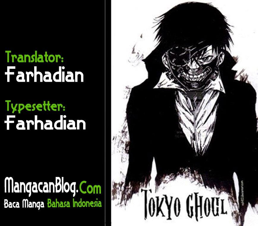 Dilarang COPAS - situs resmi www.mangacanblog.com - Komik tokyo ghoul 077.5 - satu tembakan joker 78.5 Indonesia tokyo ghoul 077.5 - satu tembakan joker Terbaru |Baca Manga Komik Indonesia|Mangacan