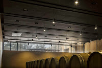 13-Bulgari-Winery-by-Alvisi-Kirimoto-Partners