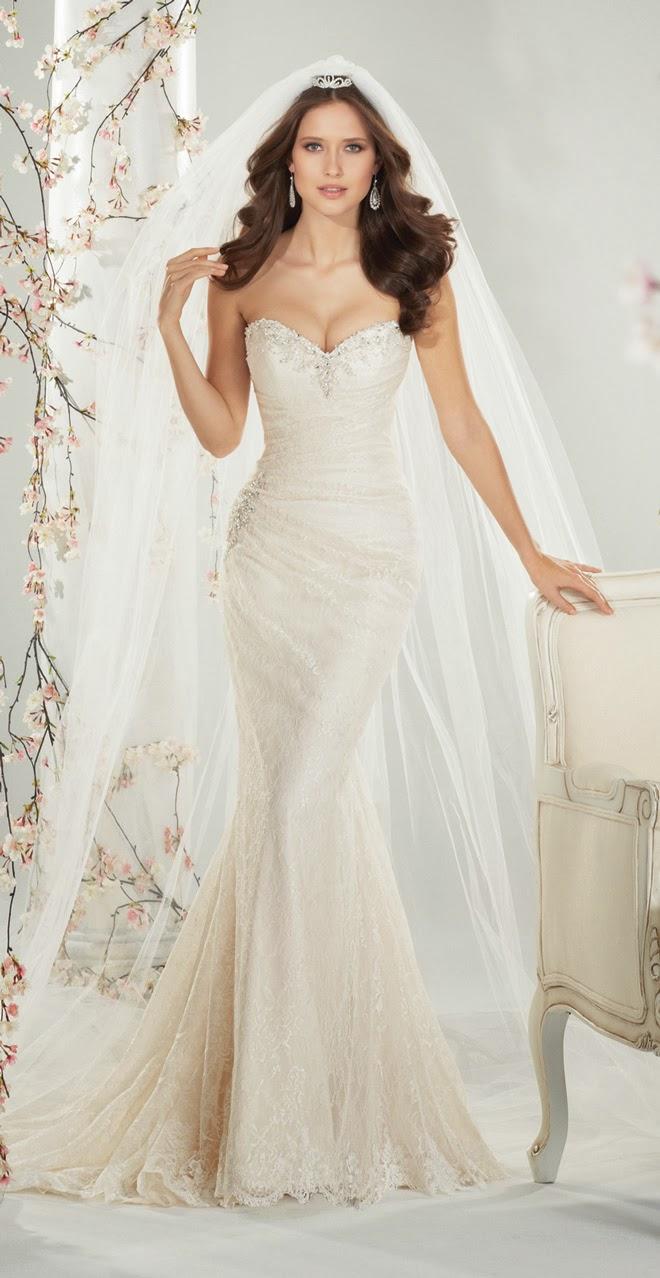 Sophia Tolli Wedding Gowns 89 Best ADVERTISING