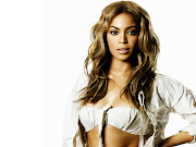 Labels: Beyonce Free Wallpapers (beyonce free wallpapers )