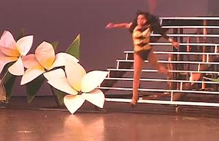gay se cae en concurso miss 2013 en nicaragua