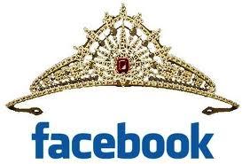 Famosos, artistas, deportistas, cantantes con mas fans en Facebook