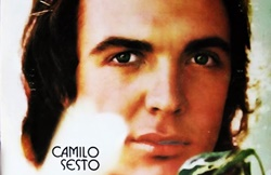 Camilo Sesto - Perdoname