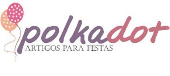 Polka Dot Festas