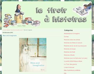 http://tiroirahistoires.canalblog.com/archives/2013/12/05/28587422.html