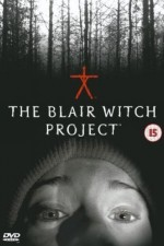 Watch The Blair Witch Project 1999 Megavideo Movie Online